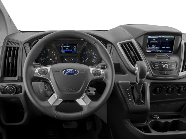 2018 ford wagon. wonderful 2018 2018 ford transit passenger wagon xl in morristown nj  beyer and ford wagon