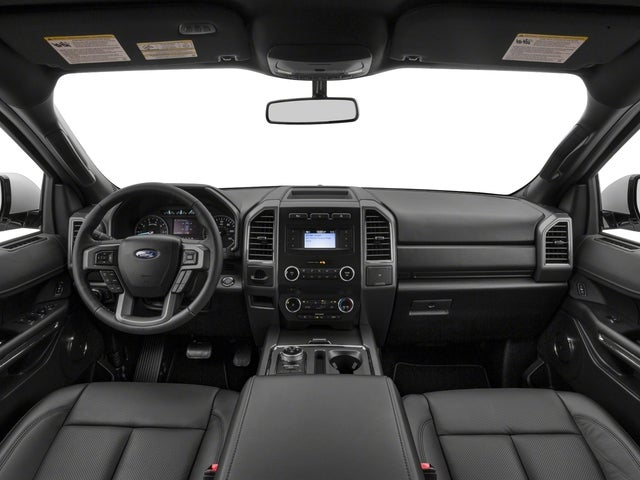 Ford Expedition Xlt In Morristown Nj Beyer Ford